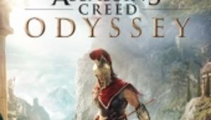 Leer noticia Actualizados juegos RIDE 3 y Assassin's Creed Odyssey para Xbox One completa