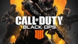 Leer noticia Actualizados juegos RIDE 3, Darksiders 3 y Call of Duty: Black Ops 4 para Xbox One completa