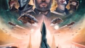 Leer noticia Actualizado juego Stellaris: Console Edition para Xbox One completa