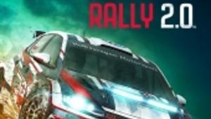Leer noticia Actualizado juego DiRT Rally 2.0 para Xbox One completa
