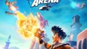 Leer noticia Añadidos juegos Fishing Planet, Pilot Sports y Factor Bomba! Torneo - Blast Zone! Tournament. Actualizado Rocket Arena para Xbox One completa