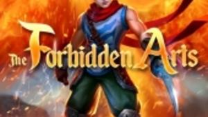 Leer noticia Añadidos juegos Age of Wonders: Planetfall, PC Building Simulator y The Forbidden Arts para Xbox One completa