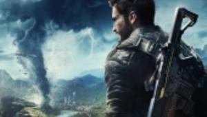Leer noticia Actualizado juego Just Cause 4 para Xbox One completa