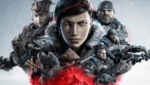 Leer noticia Añadido juego Gears 5 para Xbox One completa