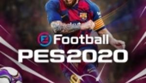 Leer noticia Añadidos juegos Borderlands 3, GreedFall, Super Dodgeball Beats y eFootball PES 2020 para Xbox One completa