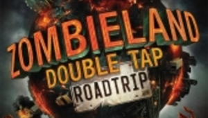Leer noticia Añadidos Mable and the Wood, Rugby 20, Apocalipsis, We Were Here Too y Zombieland: Double Tap Roadtrip completa