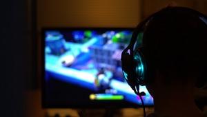 Leer noticia Las claves del éxito mundial de Fortnite completa