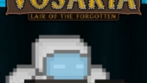 Leer noticia Añadidos juegos RBI Baseball 19, Outward, Frane: Dragons' Odyssey y Vosaria: Lair of the Forgotten para Xbox One completa