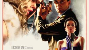 Leer noticia Añadidos Revenant Saga, Trüberbrook, Brief Battles, Flutter Bombs, GIGA WRECKER ALT. y Gleaner Heights para Xbox One completa
