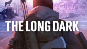 Leer noticia Actualizado juego The Long Dark para Xbox One completa