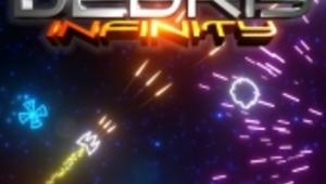 Leer noticia Añadido juego Debris Infinity para Xbox One completa