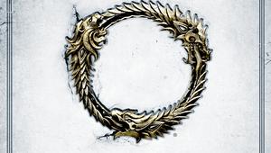 Leer noticia Actualizado juego The Elder Scrolls Online: Tamriel Unlimited DLC Dragonhold para Xbox One completa