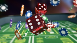 Leer noticia Los casinos online: una nueva forma de entretenimiento en México completa