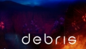 Leer noticia Añadidos Worbital, Demon Pit, Dead End Job y Debris: Xbox One Edition para Xbox One completa