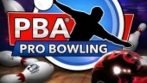 Leer noticia Añadidos Rift Keeper, Oniken: Unstoppable Edition, Trover Saves the Universe, The Bradwell Conspiracy y PBA Pro Bowling para Xbox One completa