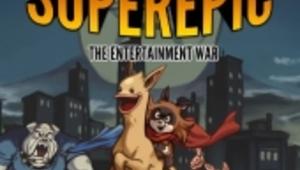 Leer noticia Añadidos My Friend Pedro, Gunvolt Chronicles: Luminous Avenger iX y SuperEpic: The Entertainment War para Xbox One completa
