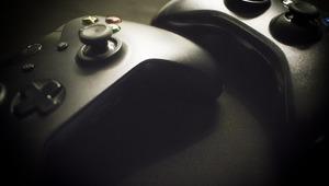 Leer noticia Internet ha cambiado la forma de disfrutar los videojuegos completa