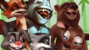Leer noticia Añadidos DreamBall, IN-VERT y Animal Friends Adventure para Xbox One completa