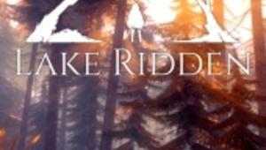 Leer noticia Añadidos juegos Far-Out y Lake Ridden para Xbox One completa