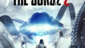 Leer noticia Actualizado juego The Surge 2 para Xbox One DLC The Kraken completa