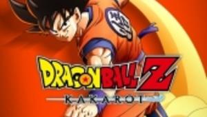 Leer noticia Añadido juego Dragon Ball Z: Kakarot para Xbox One completa