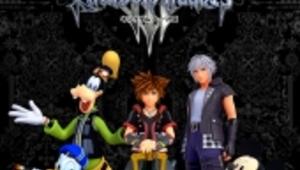 Leer noticia Actualizado juego Kingdom Hearts 3 para Xbox One DLC Re Mind completa