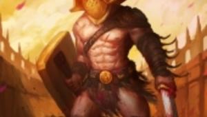 Leer noticia Actualizado juego Story of a Gladiator para Xbox One completa