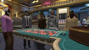 Leer noticia Los juegos de casinos más elegidos para jugar en las consolas completa
