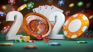Leer noticia Los juegos de casino en el 2020 arrasan con todo completa