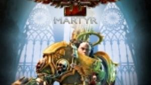 Leer noticia Actualizado juego Warhammer 40,000: Inquisitor - Martyr para Xbox One completa