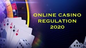Leer noticia Alianza entre los reguladores de juegos para mejorar los casinos online en Europa  completa