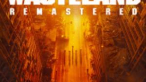 Leer noticia Añadidos Yakuza 0 y Wasteland Remastered para Xbox One completa