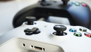 Leer noticia El all-in de los mejores juegos de Xbox completa