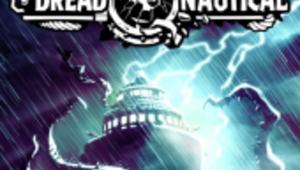 Leer noticia Añadidos Convoy: A Tactical Roguelike y Dread Nautical para Xbox One completa