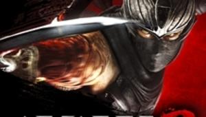 Leer noticia Actualizado juego Ninja Gaiden 3: Razor's Edge para Xbox 360 completa