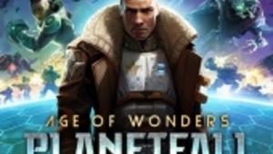 Leer noticia Actualizado juego Age of Wonders: Planetfall para Xbox One. 10 nuevos logros disponibles completa