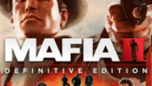 Leer noticia Actualizado juego Mafia II: Definitive Edition para Xbox One. 20 nuevos logros disponibles completa