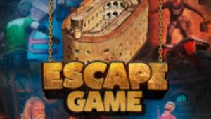 Leer noticia Añadidos Octonaut, West of Dead, Alphadia Genesis, Observation y Escape Game Fort Boyard para Xbox One completa