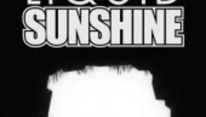 Leer noticia Añadidos Neversong, REZ PLZ, The Catch: Carp & Coarse, Clash Force, Lanternium y Liquid Sunshine para Xbox One completa