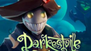 Leer noticia Añadidos The Touryst, Yakuza Kiwami 2, WarriOrb y Darkestville Castle para Xbox One completa
