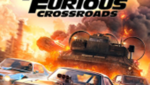 Leer noticia Añadidos Relicta, Dungeon Scavenger, Skully, Helheim Hassle y Fast & Furious Crossroads para Xbox One completa