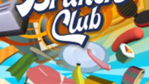 Leer noticia Añadidos Wintermoor Tactics Club, Norman's Great Illusion, Double Kick Heroes y Brunch Club para Xbox One completa