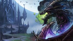 Leer noticia Actualizado juego Gems of War para Xbox One. Actualización 21 - Versión 5.1 completa
