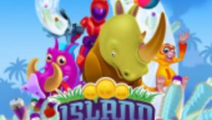 Leer noticia Actualizado juego Island Saver para Xbox One. 20 logros DLC Fantasy Island completa