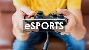 Leer noticia 4 fantásticos juegos de eSports para Xbox completa