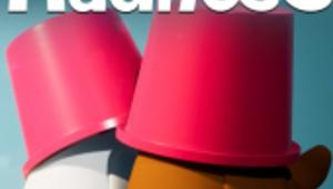 Leer noticia Añadidos Golf Zero, ReactorX, MonsterBlast, WARSAW y Chickens Madness para Xbox One completa