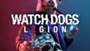 Leer noticia Añadidos Monster Prom: XXL, Carto, Katana Zero y Watch Dogs: Legion para Xbox One completa