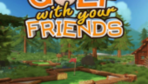 Leer noticia Actualizado Golf With Your Friends para Xbox One. Nuevos logros para DLC disponible completa