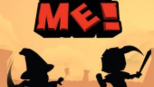 Leer noticia Añadidos Brawl Chess, Exit the Gungeon, 50 Years, Unturned y Beat Me! para Xbox One completa
