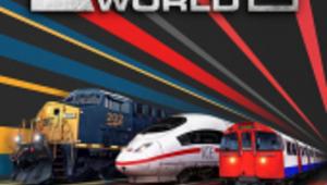 Leer noticia Actualizado juego Train Sim World 2 para Xbox One. Nuevos logros C40-8W completa